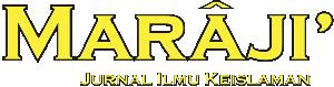 maraji logo